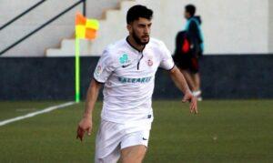 Spagna: condannato calciatore Maruja del Ceuta. Ha fatto passare clandestino con tuta della squadra