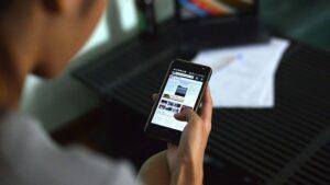 Judy, il malware di Play Store che ha già colpito 36,5 milioni di Android