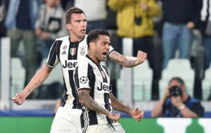 Ranking Uefa, Juventus prima: Real Madrid quasi 100 punti sotto