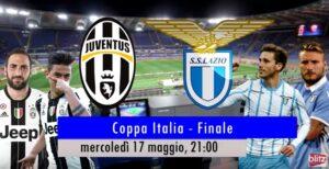 Juventus - Lazio, probabili formazioni: dubbio Mandzukic e Parolo per la finale