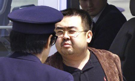 Kim Jong-nam ucciso per aver incontrato una spia americana?