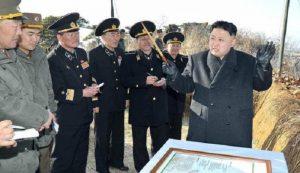 """Corea del Nord apre a Usa: """"Se ci sono le giuste condizioni..."""""""
