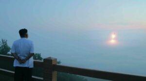 """Corea del Nord, Pyongyang non si ferma: """"Avanti con test nucleari e lancio missili"""""""