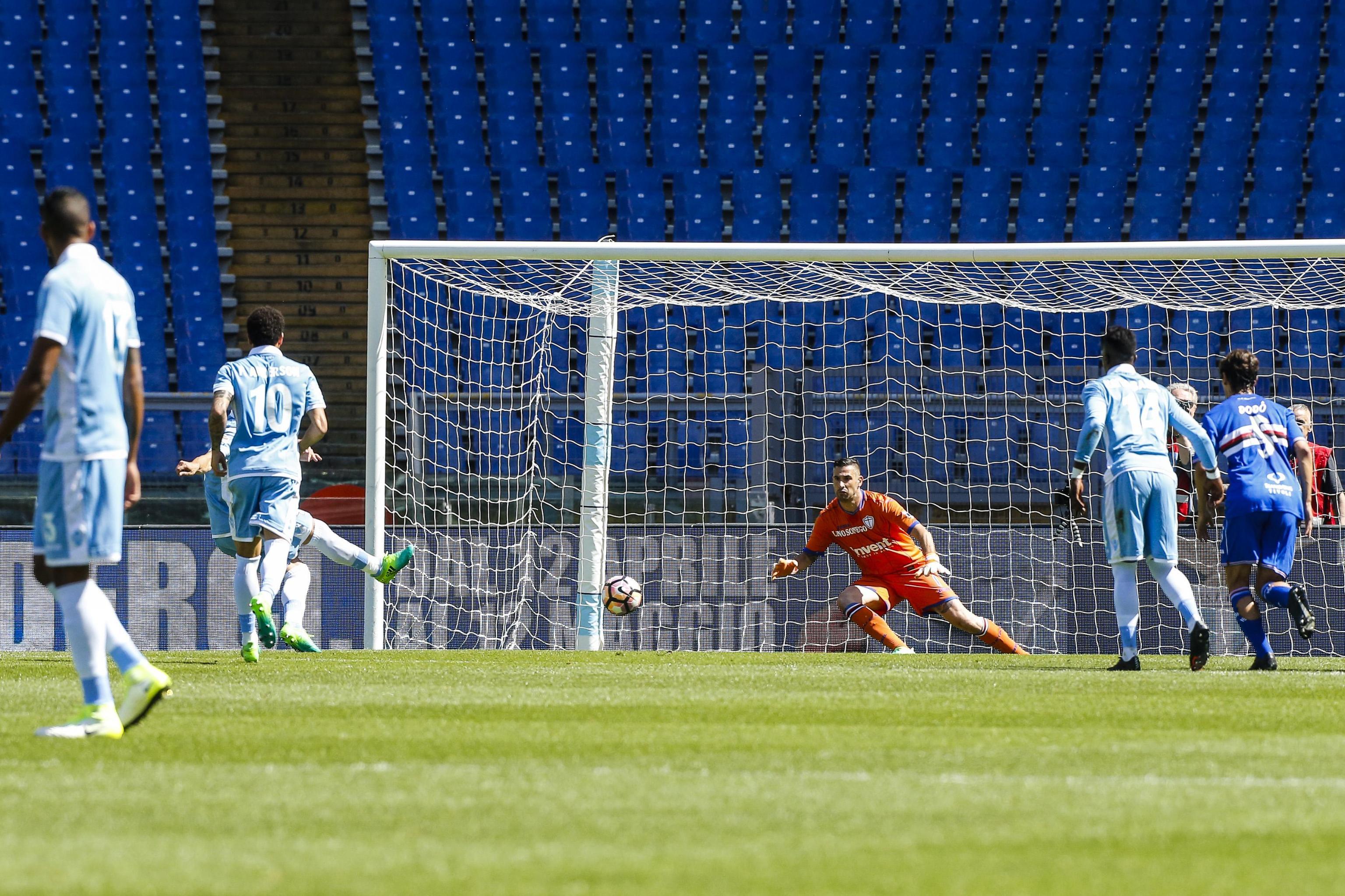 La Juventus vuole sorpassare tutti: sprint per Keita