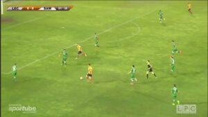 Lecce-Alessandria Sportube: streaming diretta live play off, ecco come vedere andata quarti di finale