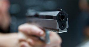 Legittima difesa: quando si può sparare e quando no. Forza Italia vota contro