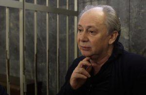 """Lele Mora: """"Ho incontrato Olindo e Rosa in carcere, per me sono innocenti"""""""