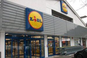 Lidl, la mafia a Milano: appalti supermercati al clan catanese. Coinvolta security del tribunale