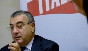 Aniello e Raffaele Cesaro, fratelli del deputato di Forza Italia, arrestati a Marano