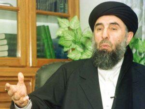 """Afghanistan, il """"macellaio di Kabul"""" Hekmatyar torna in città. """"Una vergogna"""""""