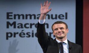 Elezioni Francia, exit poll: Macron in testa col 65,1% dei voti, a Le Pen il 34,9%
