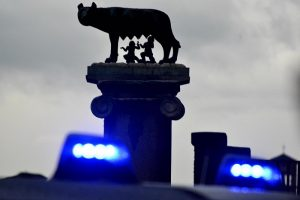 Stefano Bravo: archiviata accusa riciclaggio in Mafia Capitale. Resta la corruzione