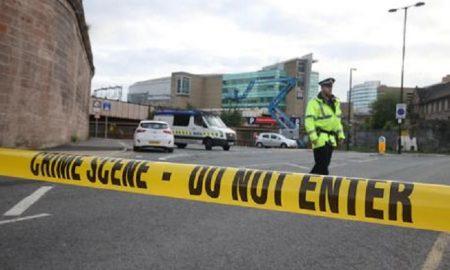 Attentato Manchester, Gb contro Usa per spifferata sul kamikaze. Ma non dicono cosa