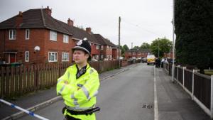 """Manchester, indagine interna dei servizi segreti: """"Su Abedi radicalizzato tre segnalazioni"""""""
