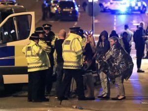 Attentato Manchester, italiani tra le vittime della bomba? Verifiche di Farnesina e ambasciata