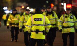 Attentato Manchester, tra le vittime anche una bambina di 8 anni: Saffie Rose Roussos