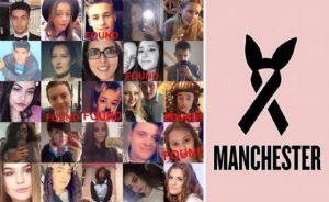 Manchester, macellati anche bambini. Sono target perfetti di chi ama la morte
