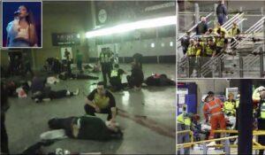 Attentato Manchester: alzata allerta in Italia, paura luoghi affollati