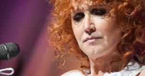 Vitalizi, Fiorella Mannoia furiosa per emendamento che aumenta la reversibilità
