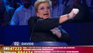 X-Factor: Mara Maionchi e Levante giudici. Fiorello fa lo spoiler