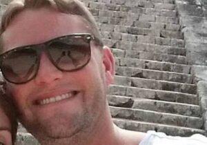 Marco De Carli trovato morto in casa: era appena tornato dal Paraguay