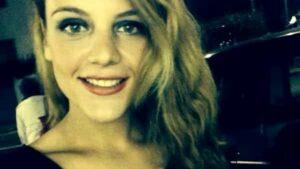 Maria Rosaria Santese è morta, la 20enne vittima di un incidente in motorino