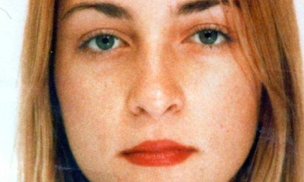 """Marta Russo, parla la madre: """"Ho avuto una premonizione, subito dopo è squillato il telefono"""""""