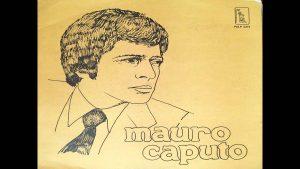 """Mauro Caputo, morto musicista napoletano di """"Pe Sempre"""""""