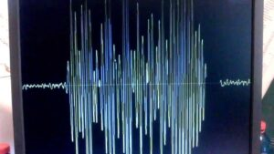 Terremoto, forte sisma in Tajikistan: magnitudo 6.0