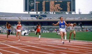 """Doping, l'atletica europea vuol tirare una linea sui vecchi record. A rischio il 19"""",72 di Mennea"""