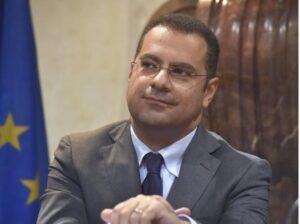 Rai, Paolo Messa si dimette dal Cda dopo la bocciatura del piano di Campo Dall'Orto