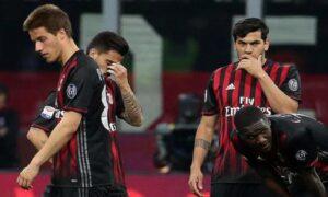"""Milan, Dagospia: """"Roberto Mancini il prossimo allenatore"""""""