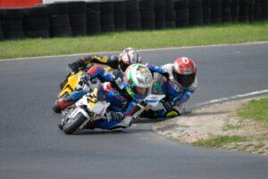 Avigliana, incidente alla corsa di mini moto: Alessio muore a 8 anni