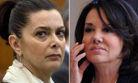 """Patrizia Mirigliani a Laura Boldrini: """"Anche le scienziate possono essere miss"""""""