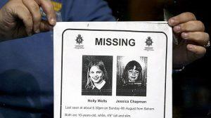 Chi li ha visti? Ogni due minuti in Europa scompare un bambino