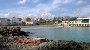 """Giuseppe Dibello annegato a Monopoli (Bari): """"Spinto da ragazzi per una bravata"""""""