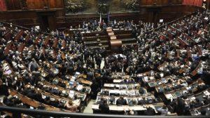"""Addio vitalizi parlamentari? Si vota la legge per le """"onorevoli pensioni"""" con contributivo"""