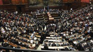 Pd-M5S legge a quattro mani per sradicare vitalizi in Parlamento e nelle Regioni