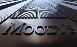 La sede di Moody's