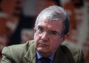 """Senato, si discute dello """"Stato azionista"""": il convegno di Massimo Mucchetti"""