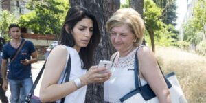 Roma, Paola Muraro rischia il processo: chiusa l'inchiesta per reati ambientali
