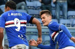 Calciomercato Juventus, si guarda al futuro: tutto su Patrik Schick e Keita Balde