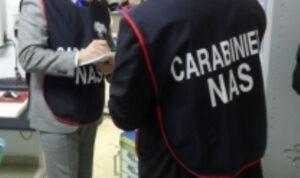 Corruzione e farmaci: arrestati 19 medici e imprenditori. Ai domiciliari Guido Fanelli