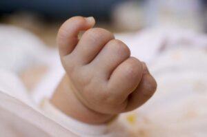 Trieste, neonata abbandonata in un giardino condominiale: è morta. Indagata una 16enne