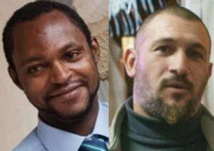 Nigeriano morto a Fermo, offese alla testimone. Consigliere comunale Rossi indagato