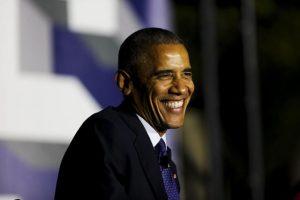Barack Obama, la biografia: cocaina, il tradimento e una storia g*y