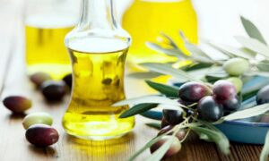 Presto il primo contraccettivo al mondo prodotto dalle olive