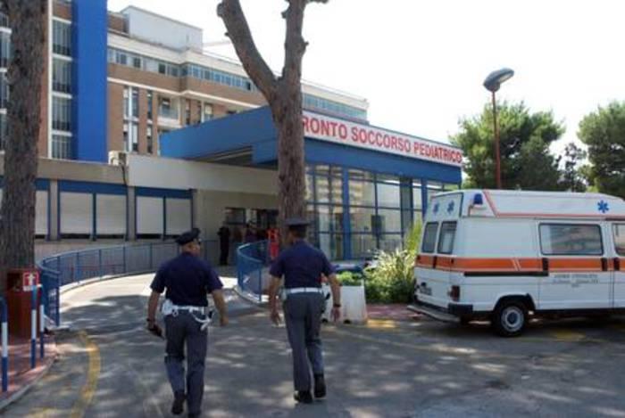 Muore in ospedale a tre mesi: i genitori vogliono chiarezza