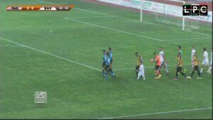 Padova-Lumezzane Sportube: streaming diretta live, ecco come vedere la partita