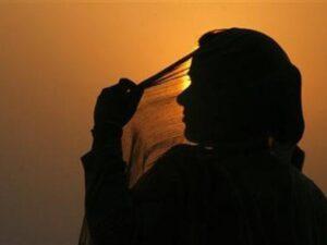 Pakistan, ragazza u****a dallo zio per aver rifiutato una proposta di matrimonio